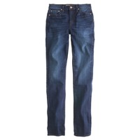 Point Sur hightower straight jean in evansville wash