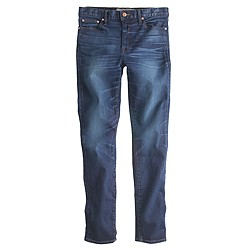 Point Sur hightower skinny jean in underground wash