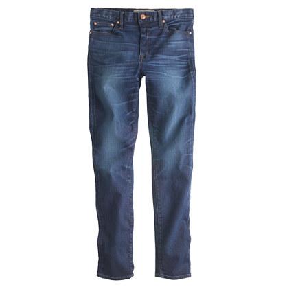 Point Sur hightower skinny jean in underground wash