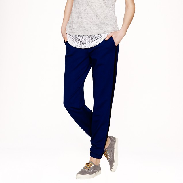 Public School™ for J.Crew Scarlet sweatpant