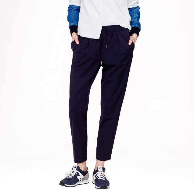 Public School™ for J.Crew Belmac pant