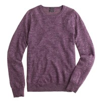 Slim Sedona sweater