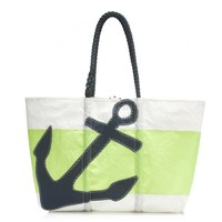 Sea Bags® for J.Crew large tote