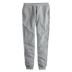 Demylee™ Jason fleece pant