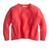 Demylee™ Giselle sweater