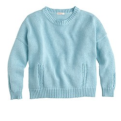 Demylee™ Giselle sweater