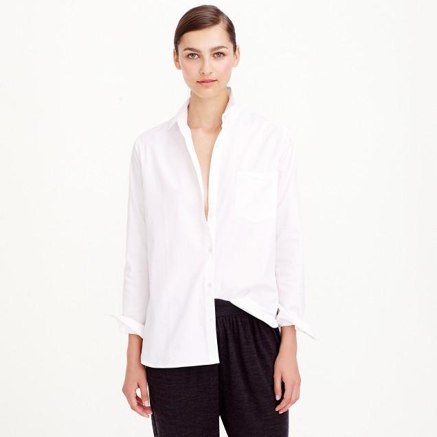 Demylee™ Simone shirt