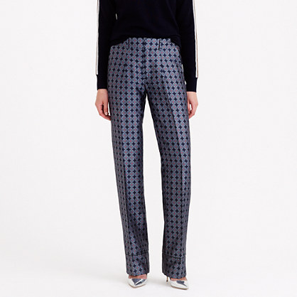Collection pajama pant