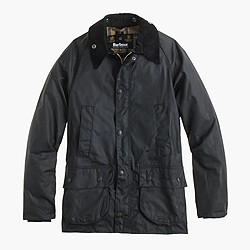 Kids' Barbour® Bedale jacket