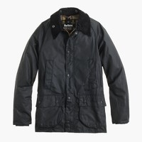 Kids' Barbour® Bedale jacket