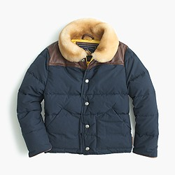Boys' Penfield® Rockwool jacket