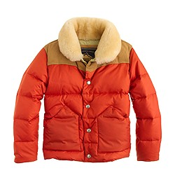 Boys' Penfield® Rockwool jacket