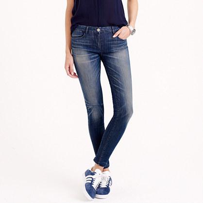 3x1® high-rise skinny jean