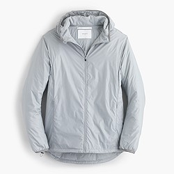 Norse Projects™ Hugo light jacket