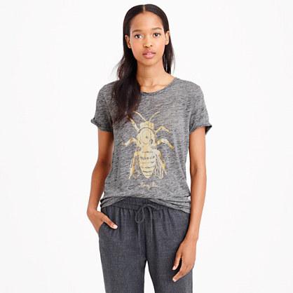"J.Crew for Buglifeâ""¢ T-shirt"