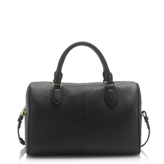 Shelby satchel