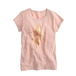 crewcuts for Buglife™ girls' T-shirt