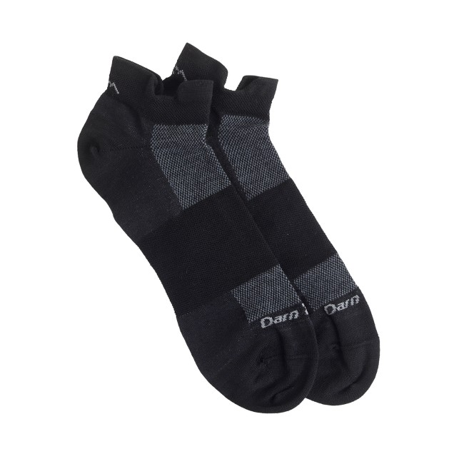 Darn Tough Vermont® no-show tab socks