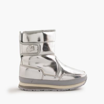 Find rubber duck boots for kids at ShopStyle. Shop the latest collection of rubber duck boots for kids from the most popular stores - all in one.