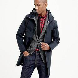 Arc'teryx® Veilance Monitor LT coat
