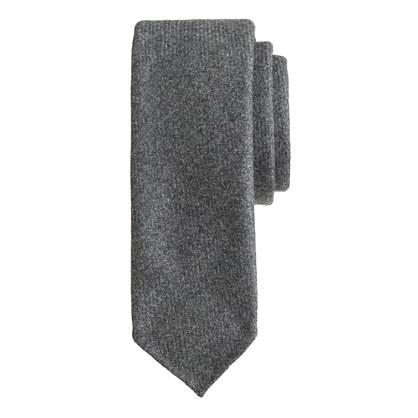 Drake's® wool tie