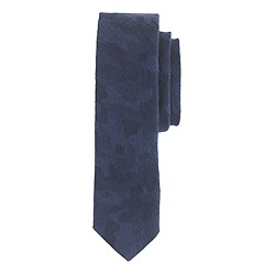 The Hill-side® cotton tie