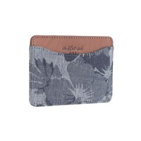 The Hill-side® card holder