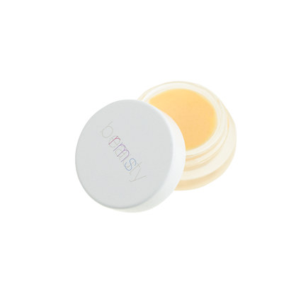 RMS Beauty® lip & skin balm