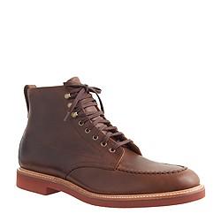 Kenton pacer boots