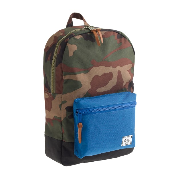 Kids' Herschel Supply Co.® for crewcuts Settlement backpack