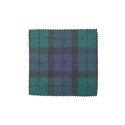 Tech cloth