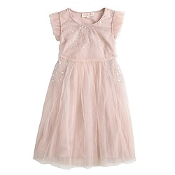Girls' Tutu du Monde® little wonderful dress