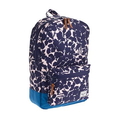 Kids' Herschel Supply Co.® for crewcuts settlement backpack in colorblock