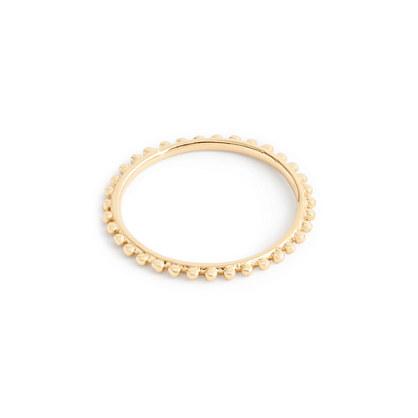 Mociun™ ball ring
