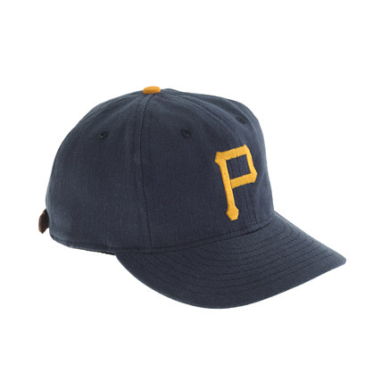 Ebbets Field Flannels® for J.Crew Phoenix Giants ball cap