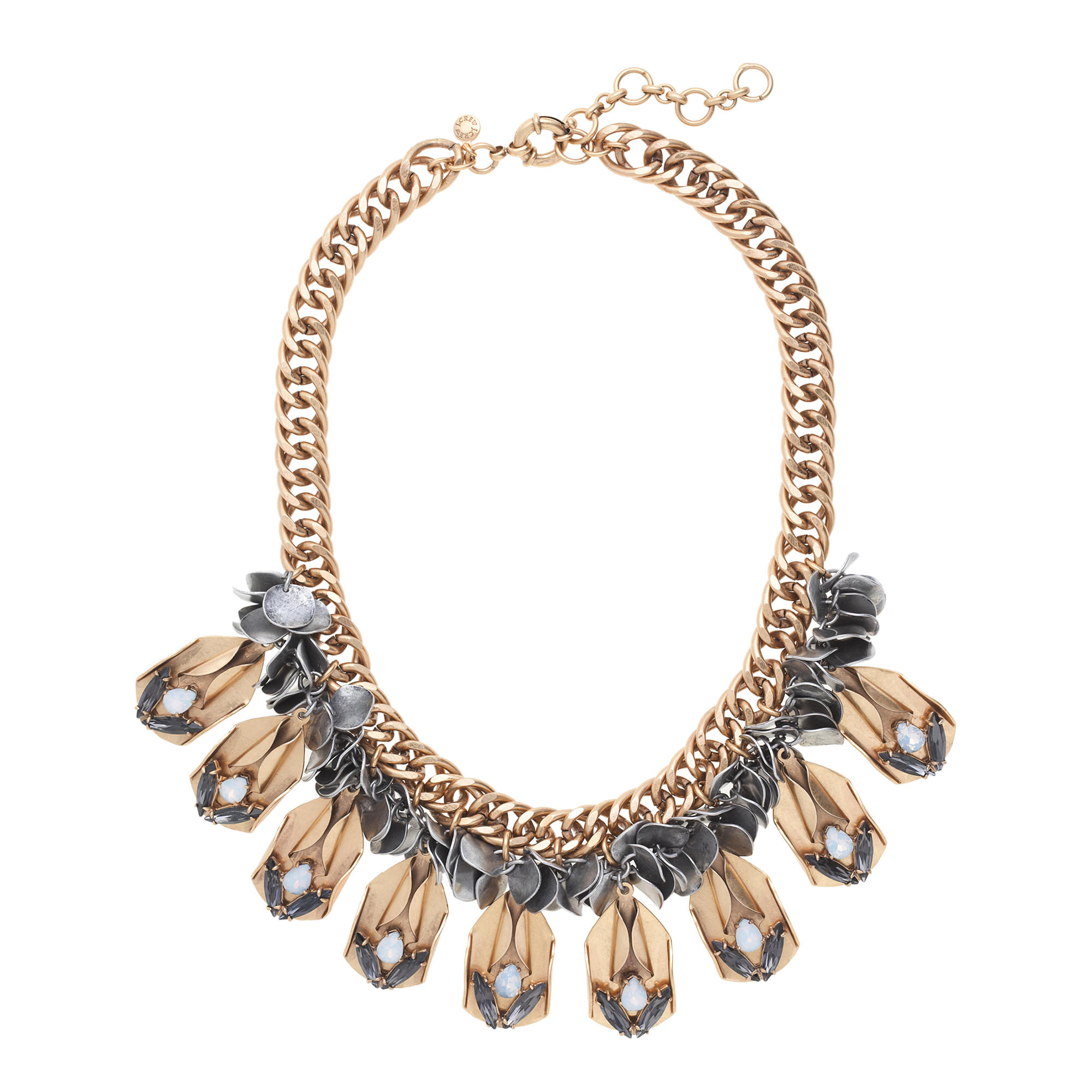Alloy necklace j crew for J crew jewelry 2015