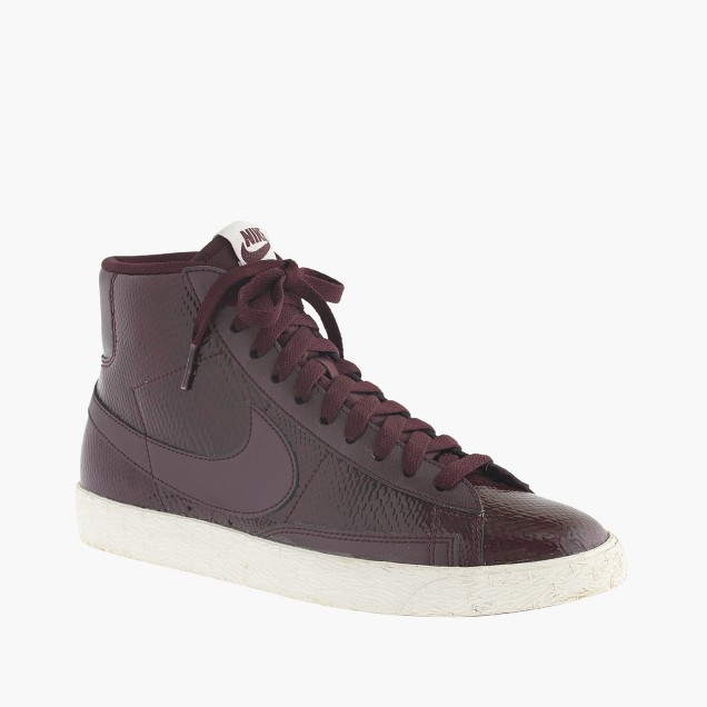 Nike Blazer Women