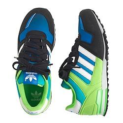 Kids' Adidas® 700 sneakers