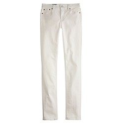 Petite Reid Cone Denim® jean in white