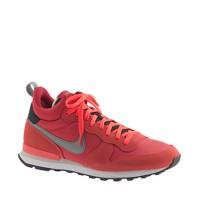 Men's Nike® Internationalist mid sneakers