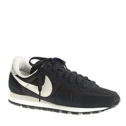 Women's Nike® Vintage Collection Air Pegasus '83 sneakers