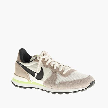 Nike Salazar Shoes