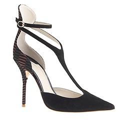 Sophia Webster™ for J.Crew Eva pumps