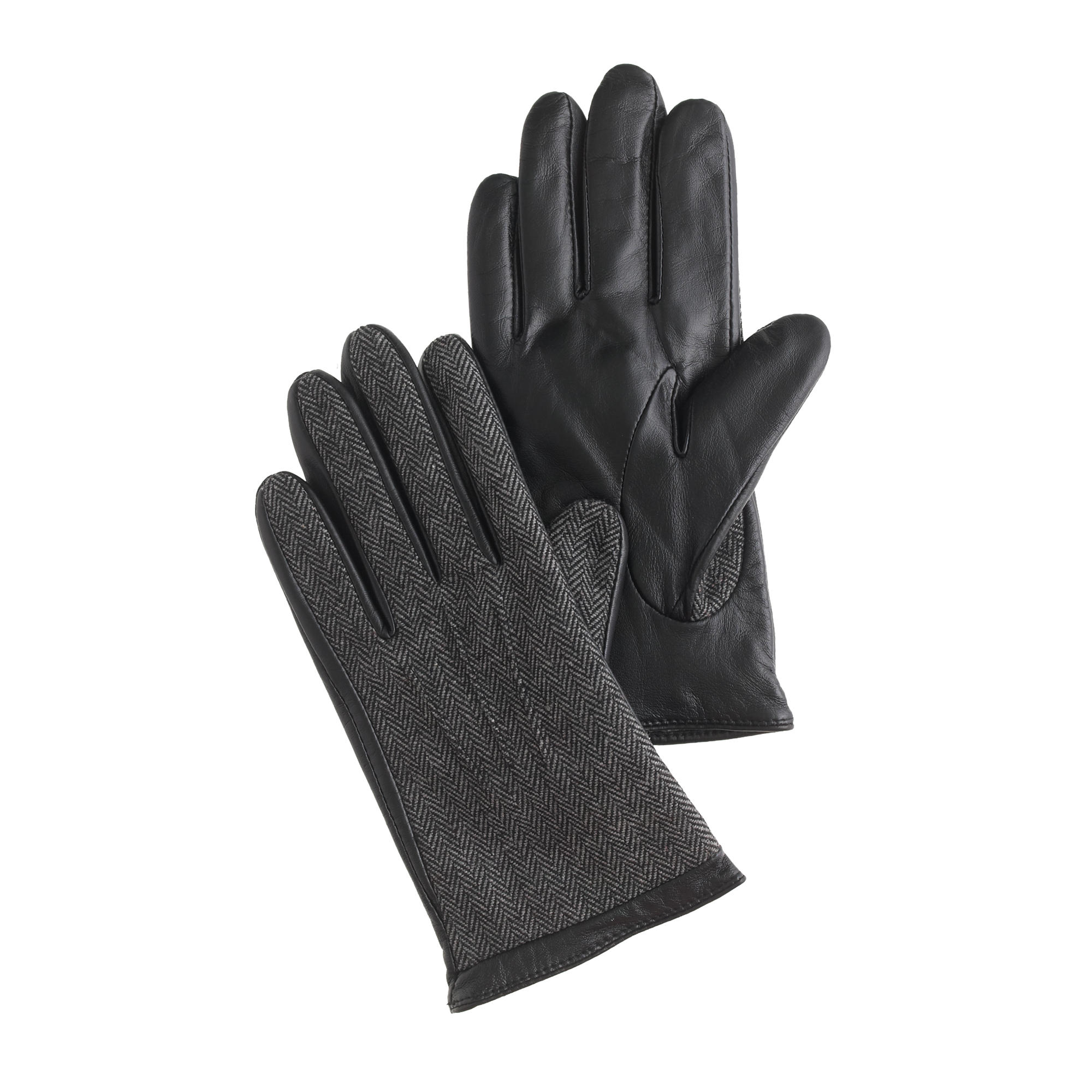 OZERO Touch Screen Gloves for Men, Cold Weather Windproof Thermal Glove for Smartphone Texting - Non-Slip Silicone Gel and Hand Warmers for Mens' Cycling and Running by OZERO $ - $ $ 14 99 - $ 15 99 Prime.