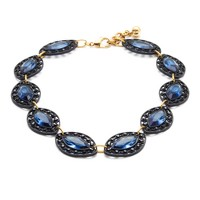 Lulu Frost mystique necklace
