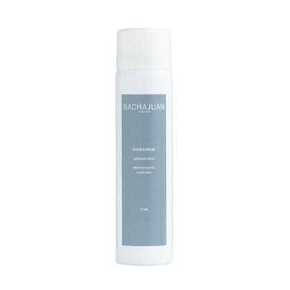 Sachajuan™ hair spray medium-hold