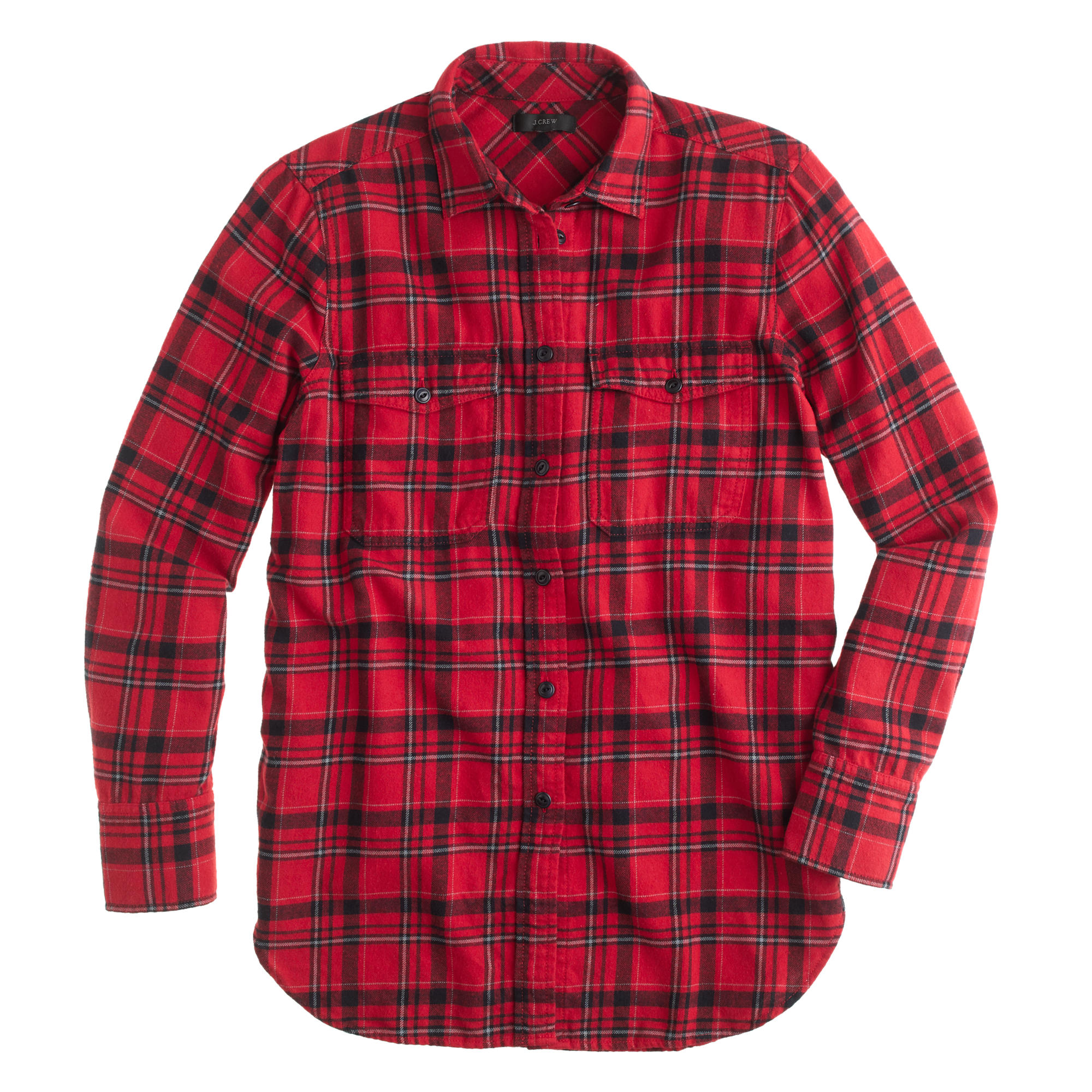 Find great deals on eBay for Red Plaid Flannel Shirt in Casual Shirts for Different Occasions. Shop with confidence.