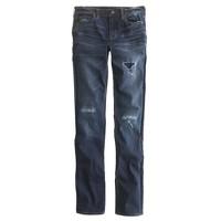 Reid Cone Denim® jean in Macaye wash