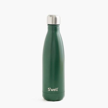 S'well® water bottle