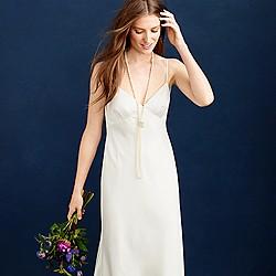 Brianna gown